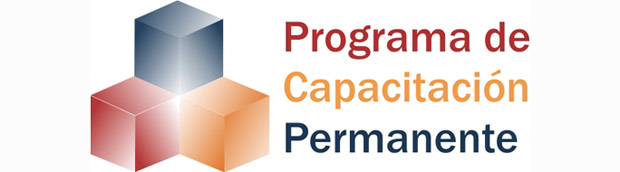 PCP - Asistente Administrativo Contable