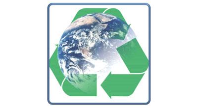 Conciencia Limpia, Más educación Menos contaminación