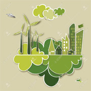 DESARROLLO SOSTENIBLE – Avances sobre el uso inteligente de los recursos naturales