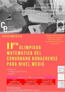 Afiche-Matematica-2018