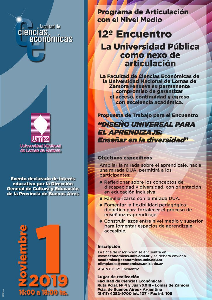2019-afiche-12-encuentro