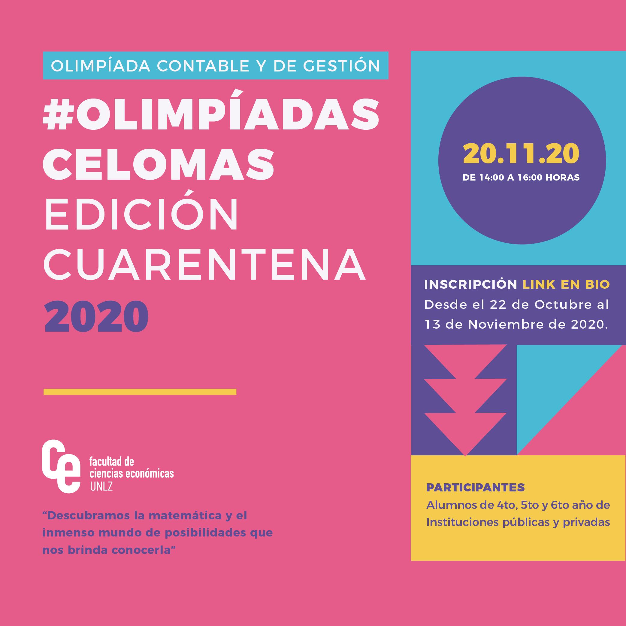 Afiche-Olimpiadas_001