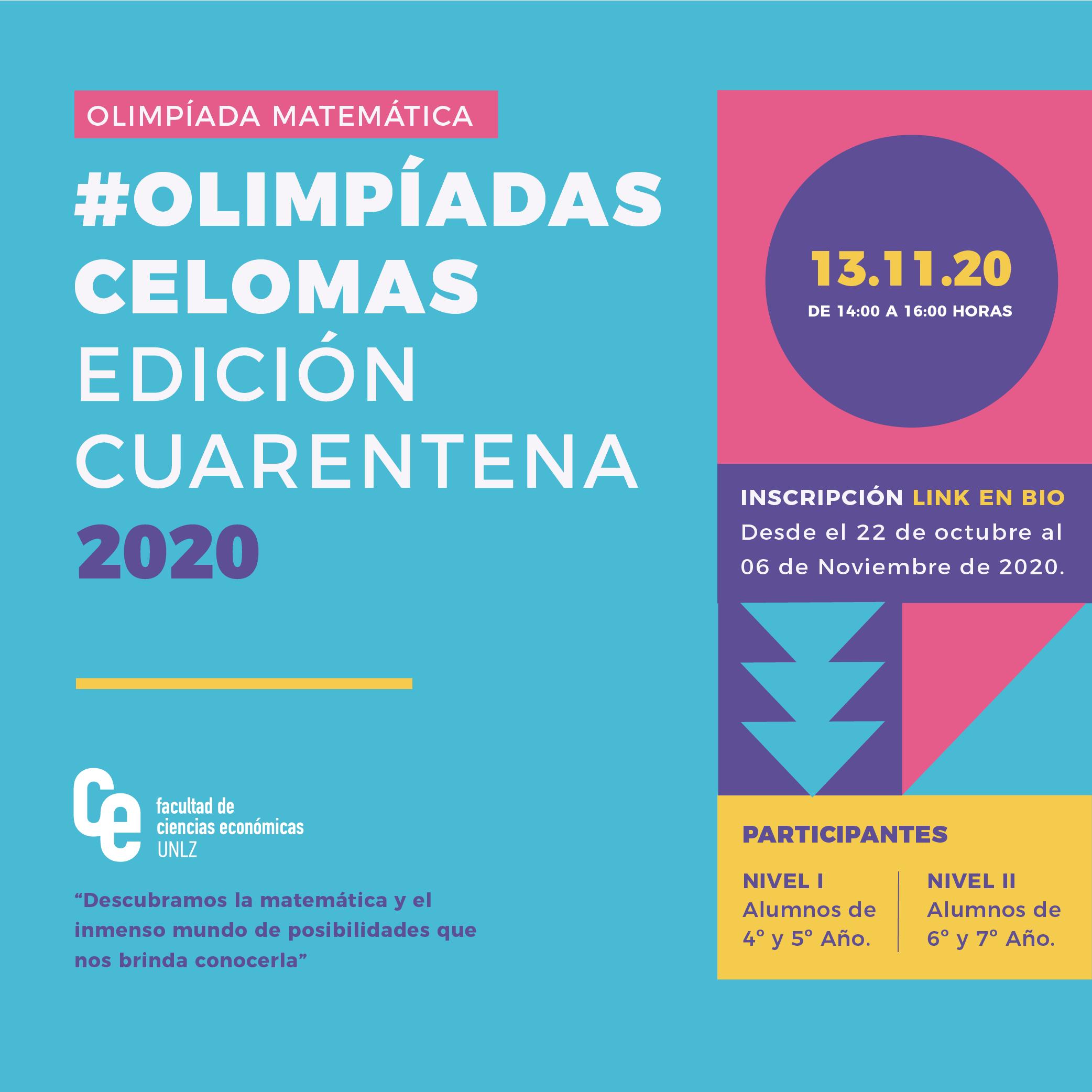 Afiche-Olimpiadas_002